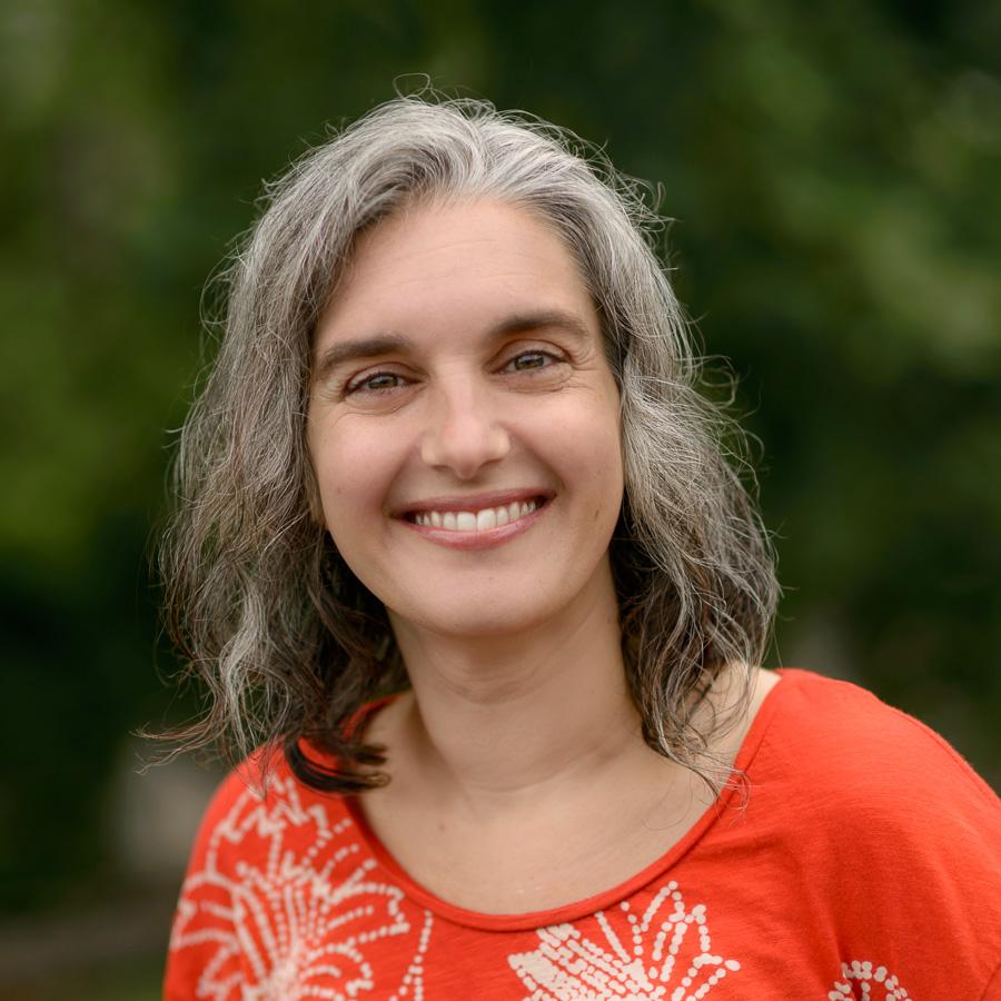 Elizabeth Hromada